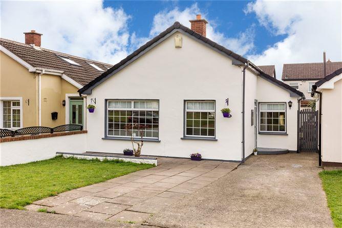 Main image for 23 Ashfield Gardens,Clonsilla,Dublin 15,D15 EDX9