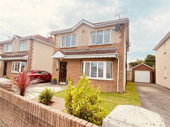 Main image for 9 Clermont Manor, Blackrock, Co. Louth