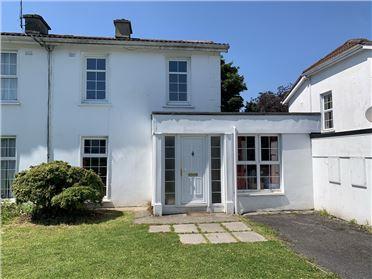 Main image for 604 Chestnut Close, Elm Park, Castletroy, Limerick