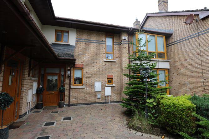 Main image for 23 Park Heath, Grange Rath , Drogheda, Meath