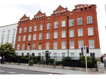Photo of Apartment 56 Derrynane Square, Lower Dorset Street, North City Centre, Dublin 1