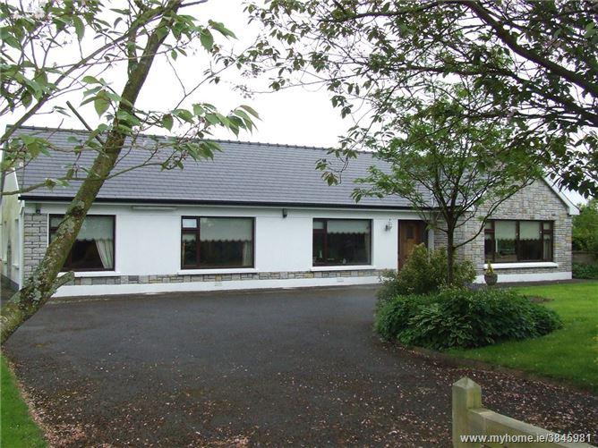 Photo of Meadow Grove, Carron, Cashel, Co Tipperary