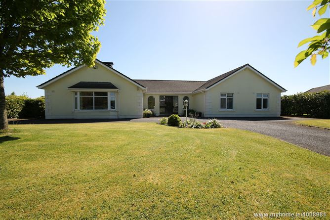 7 Clorane Brook, Ballyfair, Cutbush
