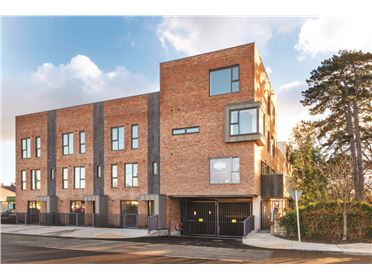 Main image for Churchtown Road Upper, Churchtown, Dublin 14