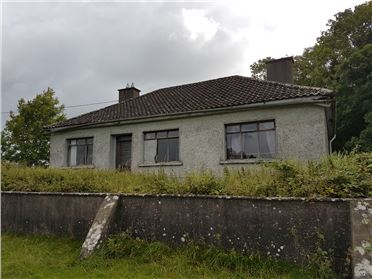 Photo of Carrowbeg Ower , Headford, Galway