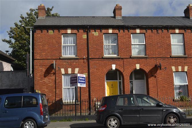 Photo of 428 SCR, South Circular Road, Dublin 8