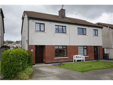 Photo of 69 Weston View, Carrigaline, Cork