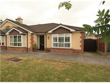 Photo of 8 Feltham Hall, Blackbog Road, Carlow Town, Carlow