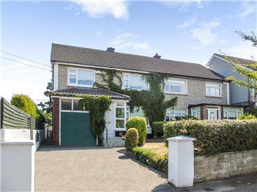 Photo of 1 Glendoher Drive, Rathfarnham, Dublin 16