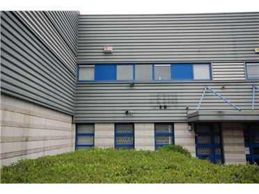 Photo of Unit 62 Western Parkway Business Park, Ballymount, Dublin