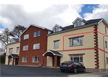 Main image of Apt. 12 Palm Court, Arva, Cavan