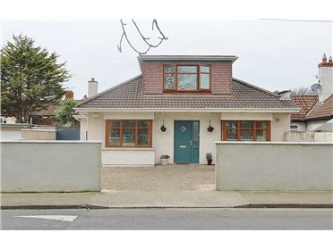 Photo of 54 Middle Third, Killester,   Dublin 5