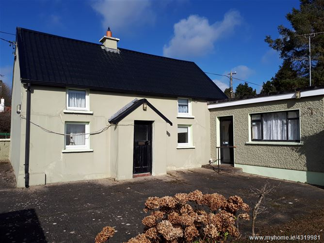 Main image for Camross, Camross, Wexford