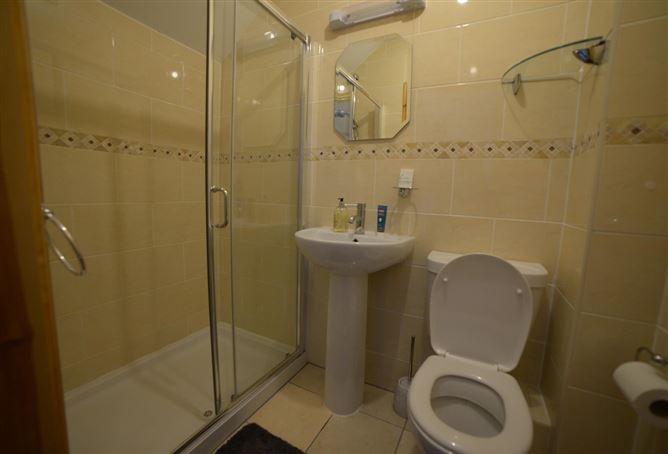 Main image for Deluxe unsuite bedroom, Westport, Co. Mayo