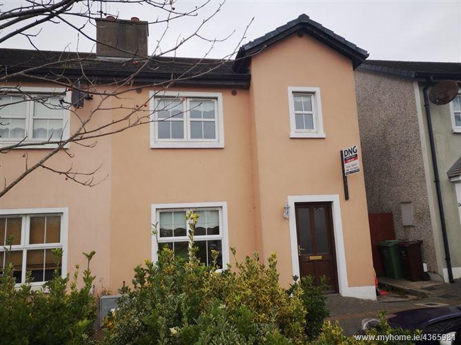 Main image for 29 Cluain Dara, Clonard, Wexford Town, Wexford