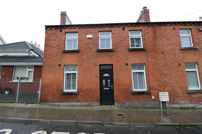 63 Beamore Road, Drogheda, Louth