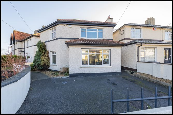 Main image for 74a Oak Road, Donnycarney, Dublin 5