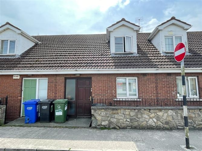 Main image for 3 Rose Hill Cottages, Cord Road, Drogheda, Louth