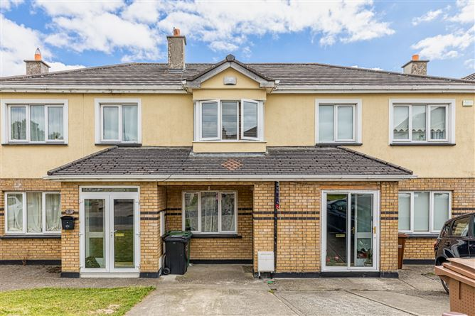 Main image for 11 Carrigmore Grove, Aylesbury, Dublin 24