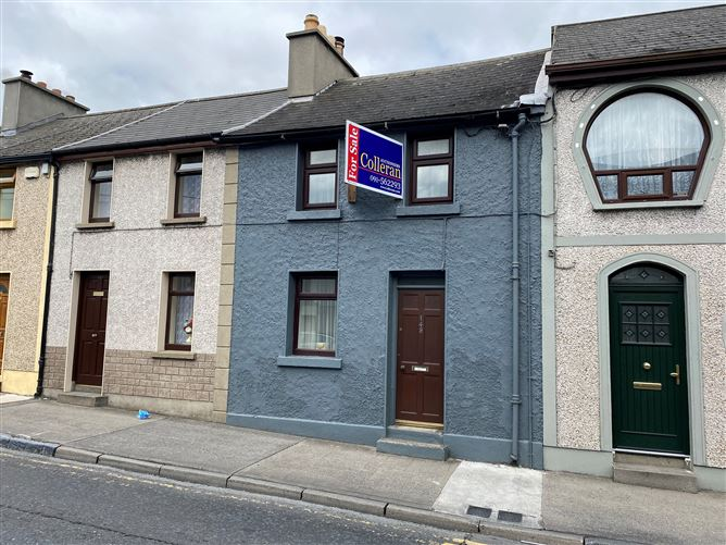 Main image for 149 Bohermore, Bohermore, Galway City