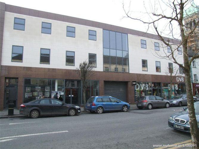 The Ormonde Centre, Gladstone Street, Clonmel, Co. Tipperary