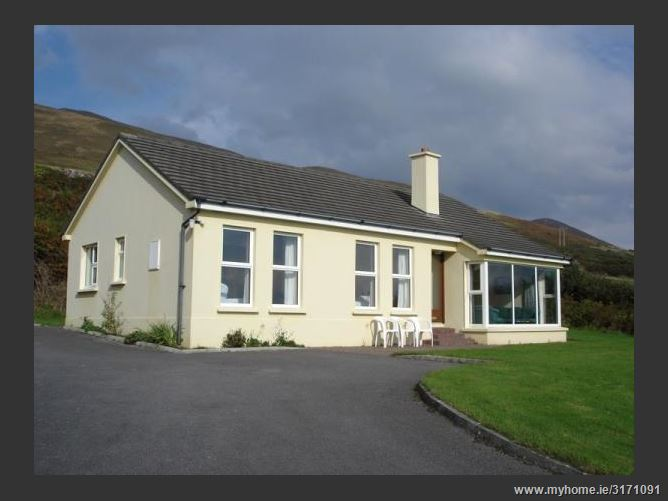 Main image for Ballycullane Holiday Homes,Inch, Kerry