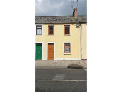 Sarsfield Street, Kilmallock, Limerick