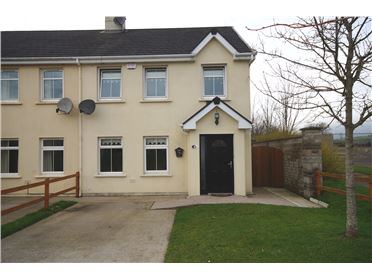 Photo of 18 Berry Hill, Castlelyons, Cork