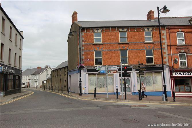 Trimgate Street, Navan, Meath