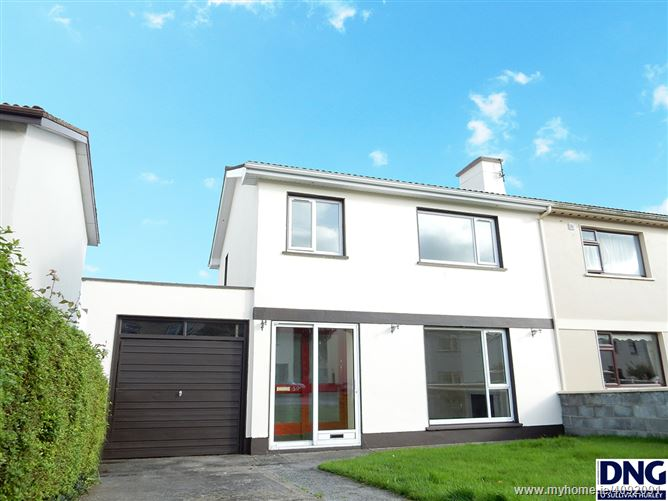 Photo of 39 Cahercalla Heights, Ennis, Clare