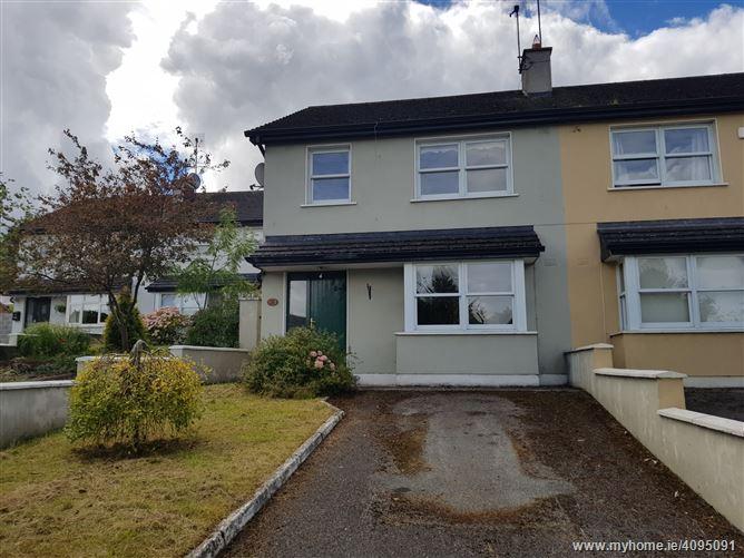 Property image of 18 The Moorings, Robertstown, Naas, Kildare