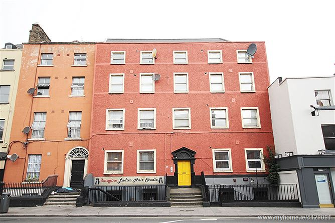 Photo of 75 Dorset Street Upper, Dorset Street, Dublin 1