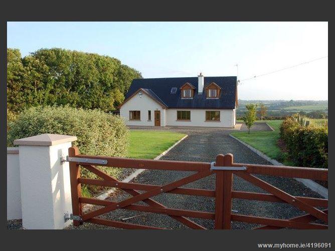 Grange, Bannow, Wellingtonbridge, Wexford