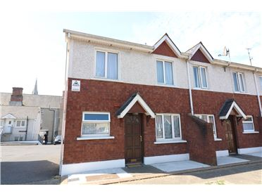 Photo of 14 St Marks, Fair Street, Drogheda, Louth