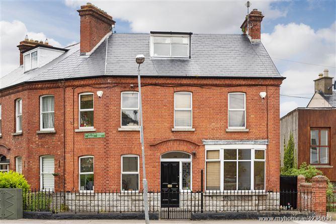 25B Oakley Road, Ranelagh,   Dublin 6