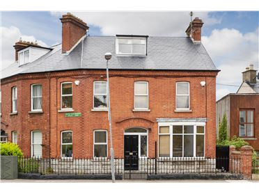 Photo of 25B Oakley Road, Ranelagh,   Dublin 6