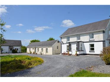 Photo of An Pon Da Rosa, Rosmore, , Woodford, Galway