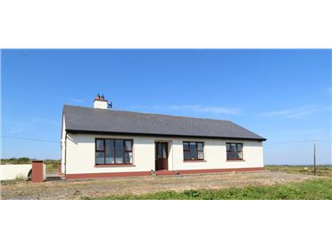 Photo of Caherbarna, Liscannor V95 Y7R7