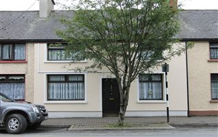 11 Wolftone Terrace, Nenagh, Tipperary