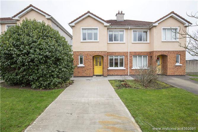 64 Drumcarraig, Cavan, Co. Cavan, H12 RX21