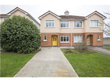 Photo of 64 Drumcarraig, Cavan, Co. Cavan, H12 RX21
