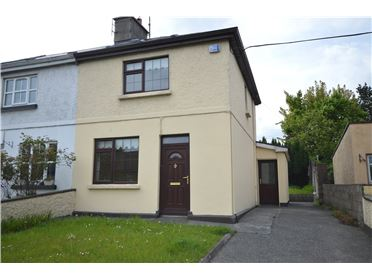 Photo of 11 Circular Road, Ballina, Co Mayo, F26 W2X5