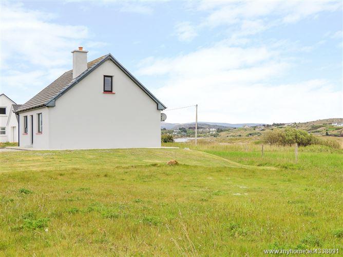 Main image for Mullaghderg Banks,Mullaghderg Banks, Mullaghderg Banks, Kincasslagh, Letterkenny, Co Donegal, F94 A725, Ireland