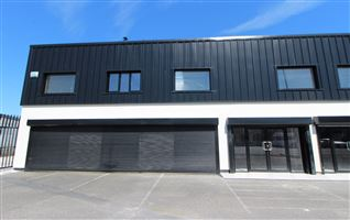 2,716 sq ft Ground & First Floor, Beechmount Home Park, Navan, Meath