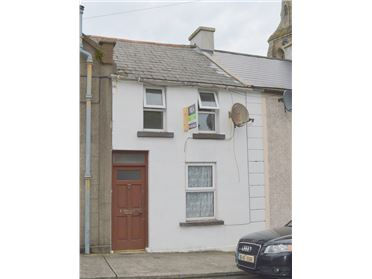 Main image of 12 Francis Street, Wexford Town, Wexford