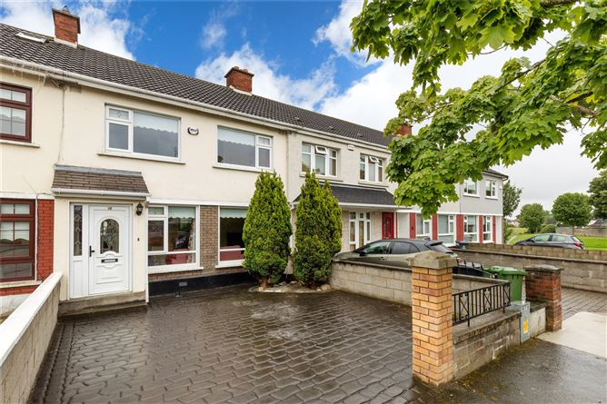 Main image for 15 Clonshaugh Rise, Clonshaugh, Dublin 17, D17 Y680