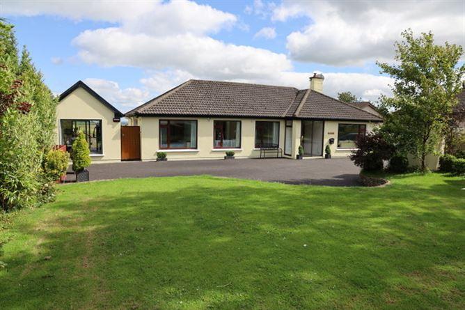 Main image for Winterwood, Ballyleigh, Waterfall, Cork