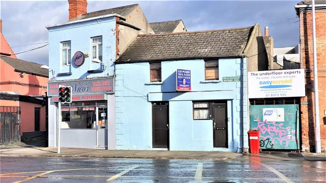 Main image for 289 Richmond Road, Drumcondra,   Dublin 3