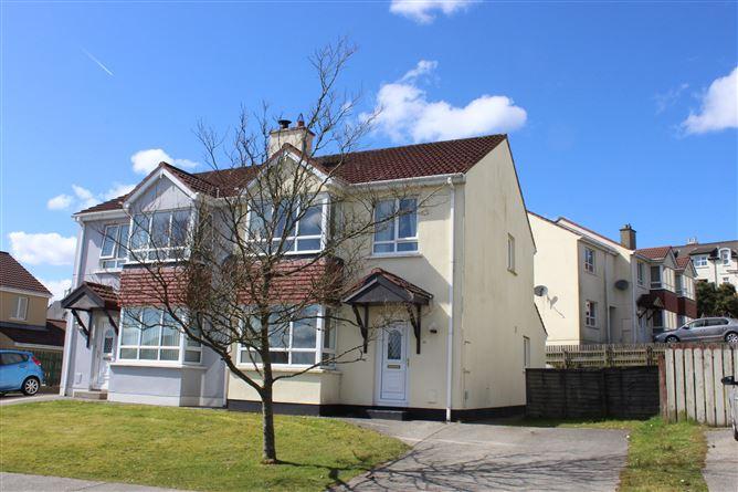 Main image for 68 Ashfield, Letterkenny, Donegal