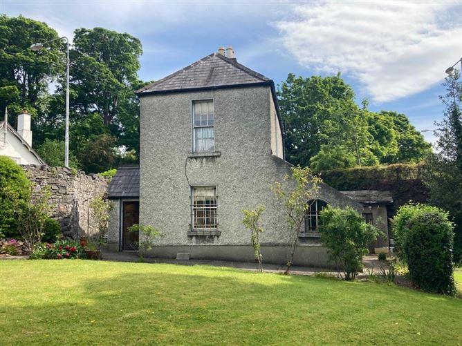 Main image for Fountain  Lodge, Islandbridge, Dublin 8, D08 NXH4